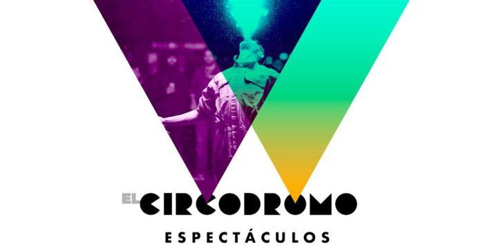 Fiestas Alcorcón 2019 - Espectáculo de Circo