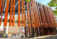 El CC Los Pinos de Alcorcón presenta la nueva programación de talleres
