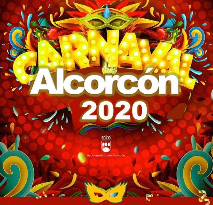 Agenda de Ocio de Alcorcón del 21 al 23 de febrero