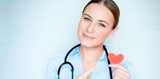 seguro de salud Adeslas