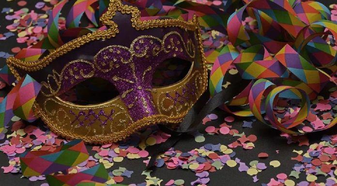 Siente el Carnaval de Alcorcón entre el 21 y el 26 de febrero