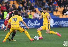 El fútbol se para por el coronavirus durante dos semanas