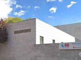 Dos centros de salud de Alcorcón abren este fin de semana