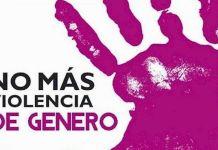 Nuevo caso de violencia de género en Alcorcón