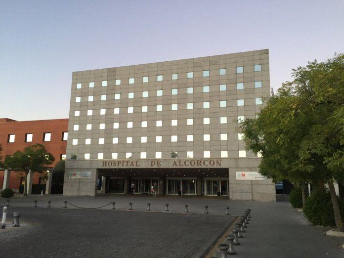 El Hospital Fundación Alcorcón participa en un estudio epidemiológico del coronavirus