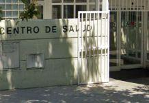 Esta tarde cierra el Centro Salud Miguel Servet de Alcorcón