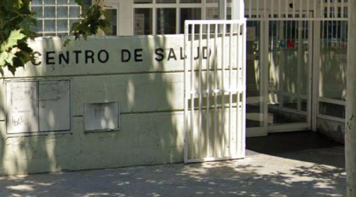 Esta tarde cierra el Centro de Salud Miguel Servet de Alcorcón