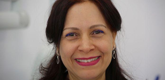 El Covid-19 en la consulta odontologica