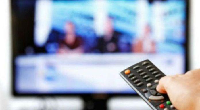 Acción Cine Alcorcón nos recomienda las mejores series para sonreír durante el confinamiento