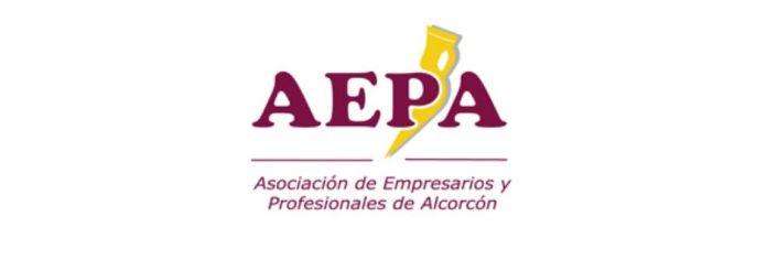 Alcorcón firma el Pacto Local por el Desarrollo Socioeconómico y el Empleo tras la crisis del Covid19