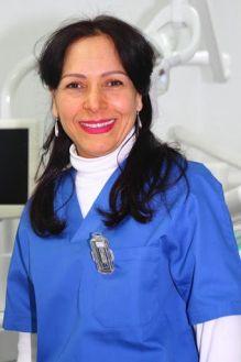 Así es la desescalada de las Clínicas Dentales de Alcorcón
