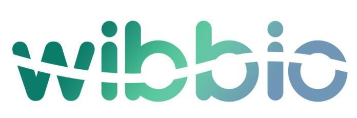 Wibbio, el proyecto de un emprendedor de Alcorcón para cuidar a nuestros mayores