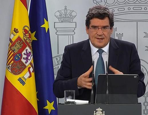Los autónomos de Alcorcón podrán seguir solicitando ayudas