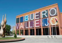 Reapertura de las taquillas del Teatro Buero Vallejo de Alcorcón