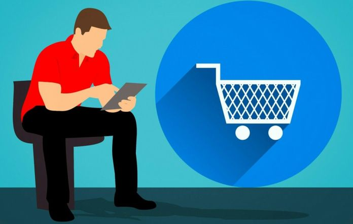 Este viernes los empresarios de Alcorcón se atreven a vender en Internet