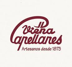 Viena Capellanes, sabor artesanal en Alcorcón de una de las empresas decanas de España