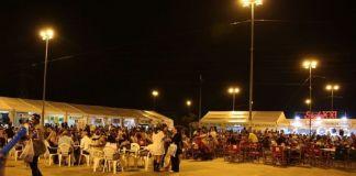 Vox Alcorcón solicita la suspensión de las Fiestas de Alcorcón
