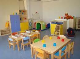 Alcorcón solicita a la Comunidad un protocolo de reapertura para escuelas infantiles