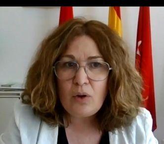 Preocupación de los vecinos de Alcorcón por las okupaciones