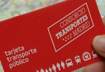 Los vecinos de Alcorcón ya pueden pedir la compensación del Abono Transporte