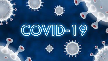 La ciudad ha registrado 10 nuevos casos en los últimos 14 días. Alcorcón supera los 2.000 casos de coronavirus mientras se trabaja contra los rebrotes.