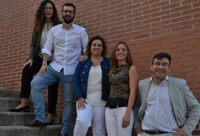 Pymes y Autónomos o polígonos industriales entre las enmiendas de Ciudadanos Alcorcón a los presupuestos