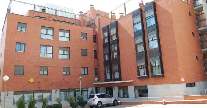 El coronavirus deja cifras dramáticas en las residencias de Alcorcón