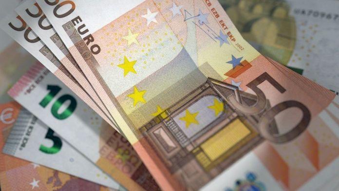 El Ayuntamiento de Alcorcón tiene más de 4 millones pendientes de pago a proveedores
