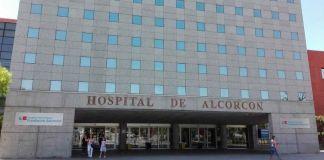 """El Hospital de Alcorcón busca enfermeros """"urgentemente"""" ante los rebrotes de Covid-19"""