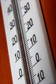 Alcorcón retoma los días de calor extremo