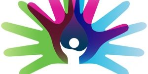 rdd-logo-4-1920x960-1-300x150