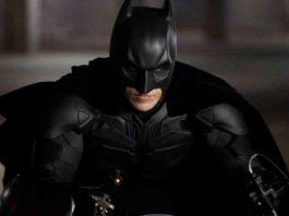 Este sábado disfruta del Batman Day en X-Madrid Alcorcón