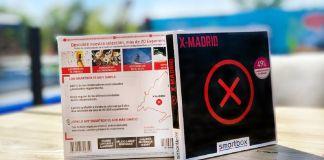 X-Madrid Alcorcón se transforma en una caja de experiencias