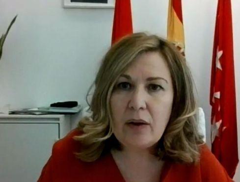 Vox Alcorcón duda que el Gobierno Local haga realidad la subvención a AEPA