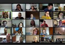 Debate en Alcorcón entre hacer los Plenos presenciales o telemáticos