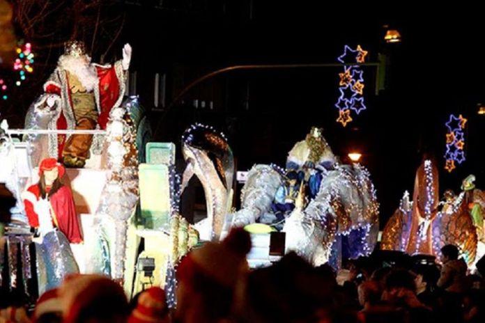 No habrá Cabalgata de Reyes este año en Alcorcón