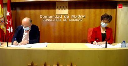 Nuevas medidas para la hostelería en Alcorcón