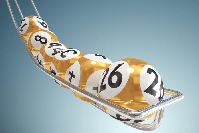 La Lotería vuelve a tocar en Alcorcón