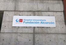 El 58% de los casos de Covid-19 en Alcorcón son de la cepa británica