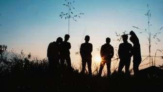 El Centro Joven de Alcorcón retoma el Servicio de Asesoría de Bienestar Integral para jóvenes