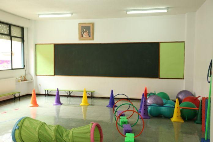 El Colegio Virgen del Remedio de Alcorcón recibe el sello de centro eTwinning, certificación internacional