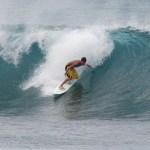 あるある議事堂・サーフィンでしばかれた芸能人の名前は?