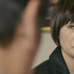 小池百合子とシンゴジラの関係!女性防衛大臣のモデルだった!