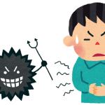溶連菌で食中毒?症状や原因・特徴は?大阪府立消防学校で感染症!
