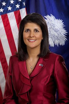 official_photo_of_sc_governor_nikki_haley