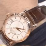 金子千尋(プロ野球)の腕時計がすごい!メーカーやブランドや値段も!