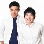 キサラギ(お笑い芸人)のWiki風プロフィール!ネタ動画や経歴も!