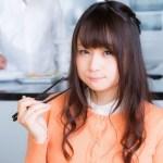 希須林(赤坂)の坦々麺が凄い!櫻井・有吉THE夜会で話題に!