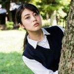 今田美桜の高校やプロフィール!さげもんガールズも可愛い!