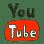 YouTubeのモモチャレンジが怖い!画像や内容は?動画も気になる!